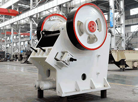 Rock Crusher Machine Supplier Brazil Manufacturer