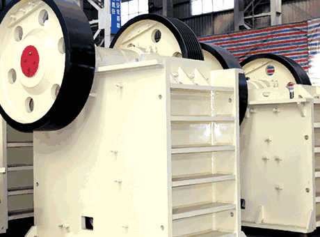 stone crusher low price easy handling low price used