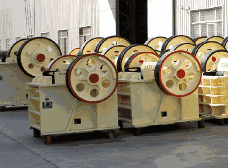 used small jaw crusher for sale used small jaw crusher