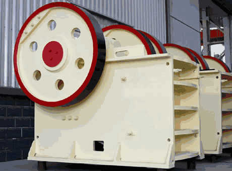 mg leading pe series stone jaw crusher small rock crusher