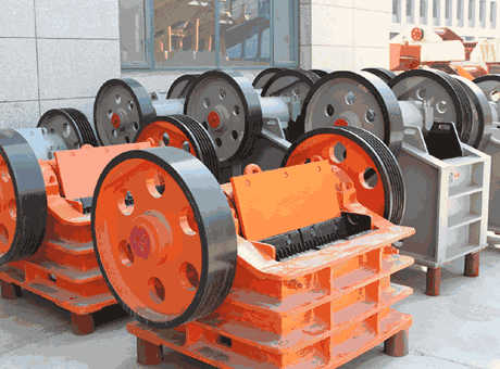 jaw crusher machine manufacturers brazil
