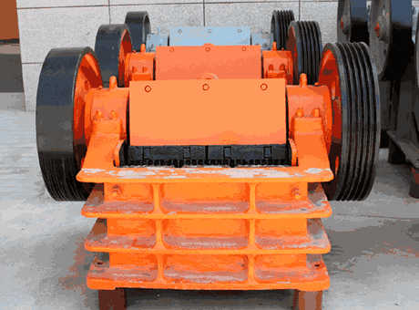 crusher pe pex series crusher used in mine