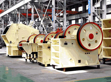 Pex Jaw Crusher Pex Jaw Crusher Suppliers and