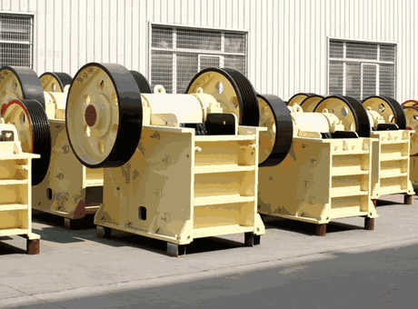 pe jaw crusher jaw crusher price jaw crusher for sale