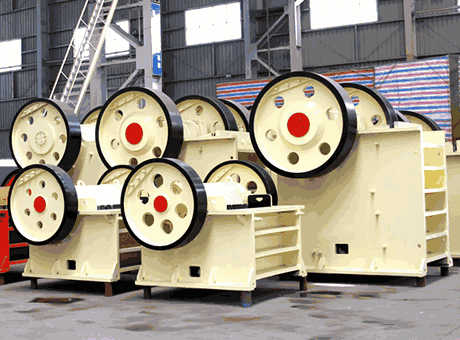 cone stone crusher sale india jaw crusher technology