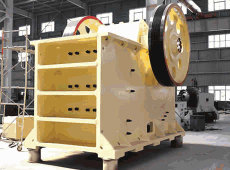 mini crusher for sale mini crusher for sale Suppliers and