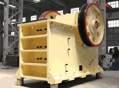 Mini Crusher For Sale By Mini Crusher Manufacturers