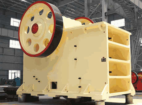 best quality jaw crusher for rock stone limestone crusher