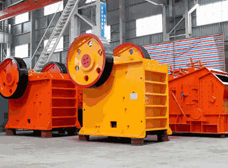 Crushers and Screeners For Sale In Australia
