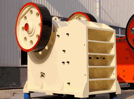 Pex 150X750 Series Hard Stone Jaw Crusher For Sale