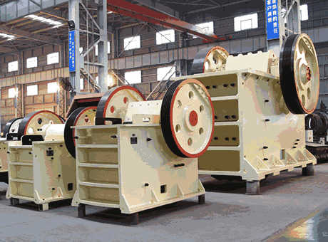 Used crushers for sale Mascus