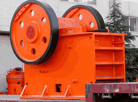 Jaw crusher in South Africa Gumtree Classifieds
