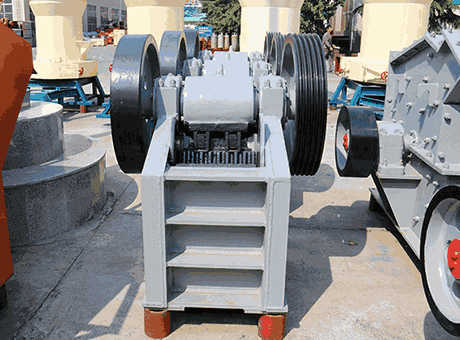 Jaw Crusher Machine for Sale Aimix Construction