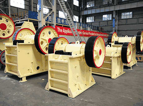 JAW Crusher Vibrating Screen Stone Crusher Plant Price