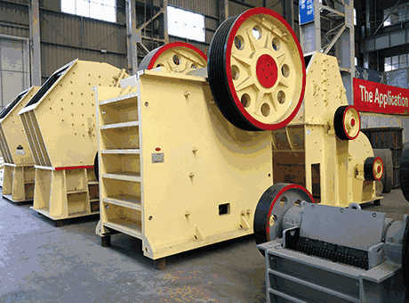 Chemical Compositon Jaw Plate Of Job Crusher