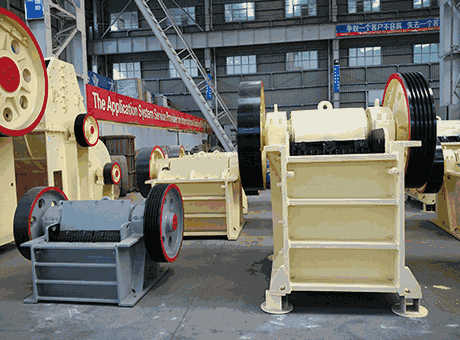 low price environmental talc toothed roll crusher for sale