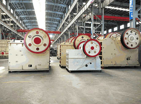 high end medium bluestone aggregate jaw crusher sell in