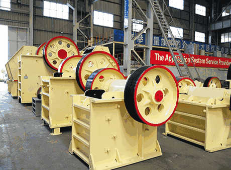 Jaw crusherStone jaw crusherRock crushersStone crusher
