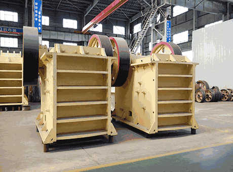 Jaw CrusherJaw CrushersCrusherStone Crusher Supplier