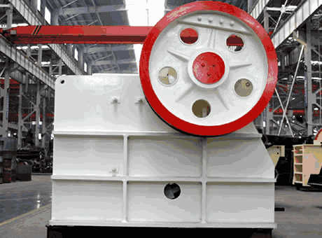 hot selling pe pex series crusher