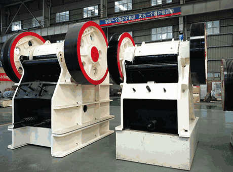 price of jaw secondary crusher worldcrushers