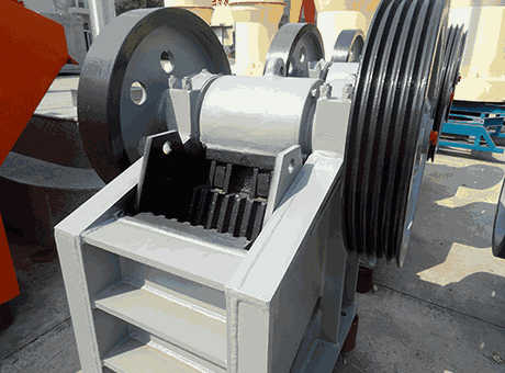 stones crusher in china MC