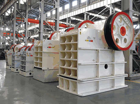 High Efficiency Pew Series Jaw Crusher Priron Ore With Low