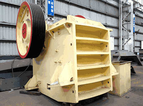 Crushers 141 Manufacturers Traders Suppliers
