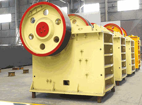 replacement bearing for jaw crusher
