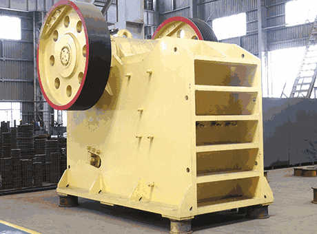 stone quarry pex pe crusher machine for sale