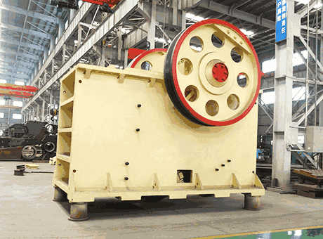 concrete jaw crusher exporter in angola