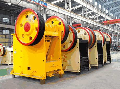 Used Jaw crusher machine In Zimbabwe