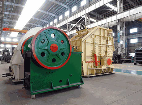 stone crusher mining mill and grinding jaw crusher