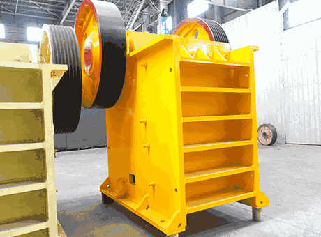 Used Construction Equipment For Sale By Grinder Crusher