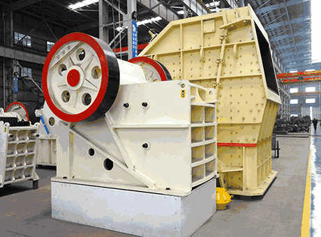 economic large calcium carbonate jaw crusher sell it at a