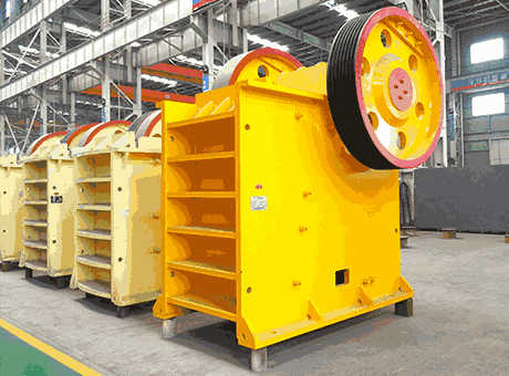 china pe pex series jaw crusher china pe pex series jaw
