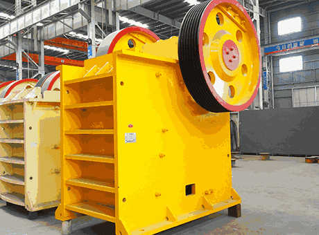 pettibone universal jaw crusher ME Mining Machinery