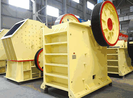 Crushers For Sale Equipment Trader