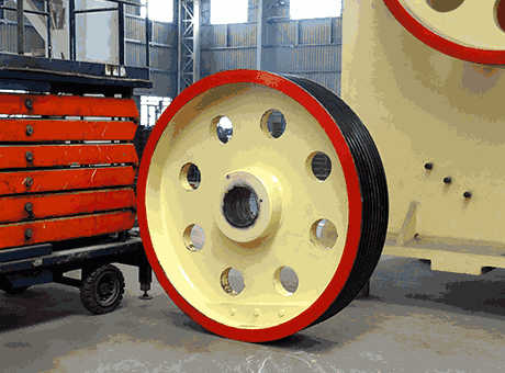 Crushers For Granite Aggregate