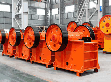 china pe x small rock jaw stone crusher mining machine