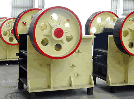 crusher machine for fine aluminum dross kempten
