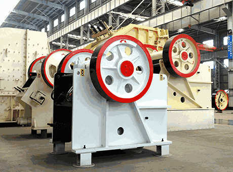 complex limestone jaw crusher main part in macau