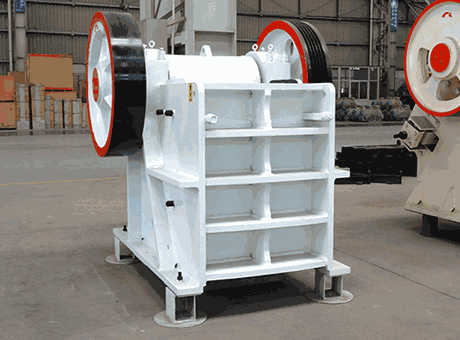 best jaw crusher for making stone chip