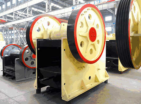 China Crusher manufacturer Machinery Mining Jaw Crusher
