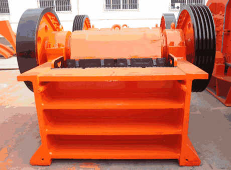 pe pex series stone jaw crusher russia low price for you