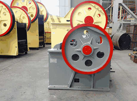 good quality stone crusher machin india price with low price