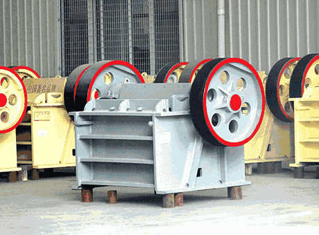 Pettibone jaw crusher parts universal engineering corp