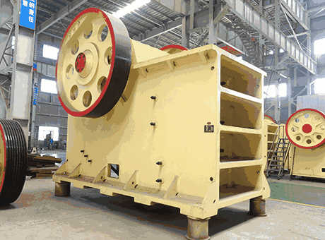 Stone Crusher Machine Manufacturer MB Crusher