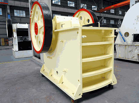 Lump Sanidine Crusher Exporter Jaw Crusher