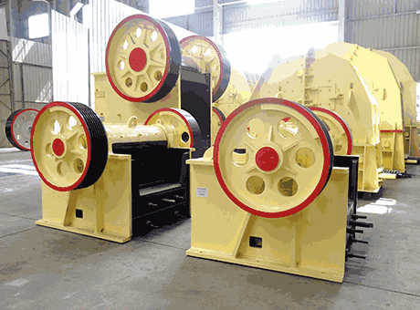kaolin jaw crusher exporter in united states